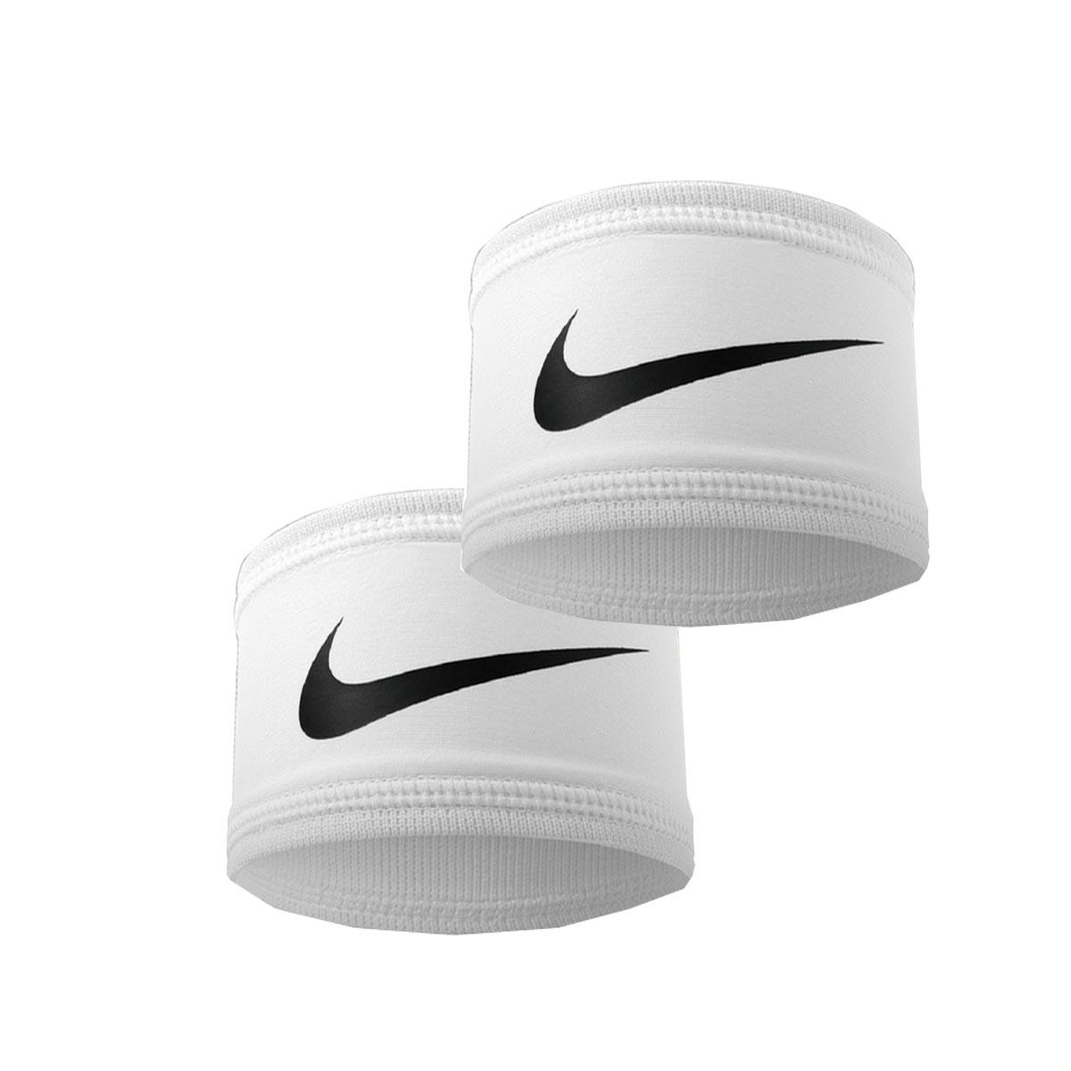 superior quality size 40 great fit Nike Speed Performance Armband (Pair - White)