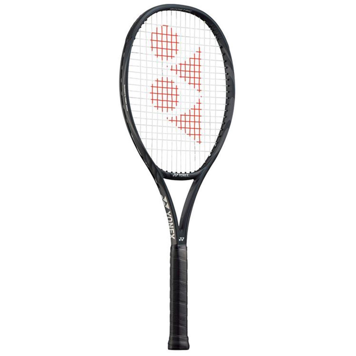 Buy Yonex Vcore Game Tennis Racquet 270gm Strung Online