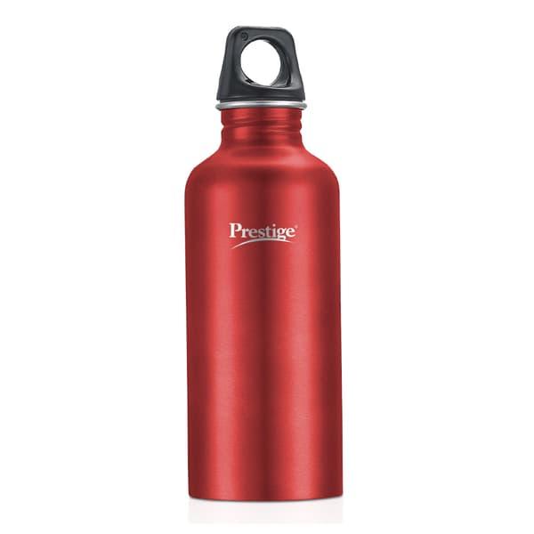 PSPWBC 01 - Stainless Steel Water Bottle - 500 Ml