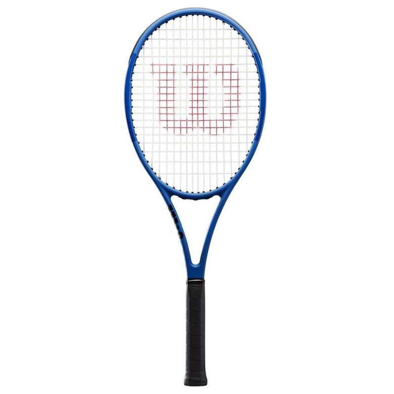 Wilson Pro Staff 97L Laver Cup 2019 Tennis Racquet (290gm, Unstrung)