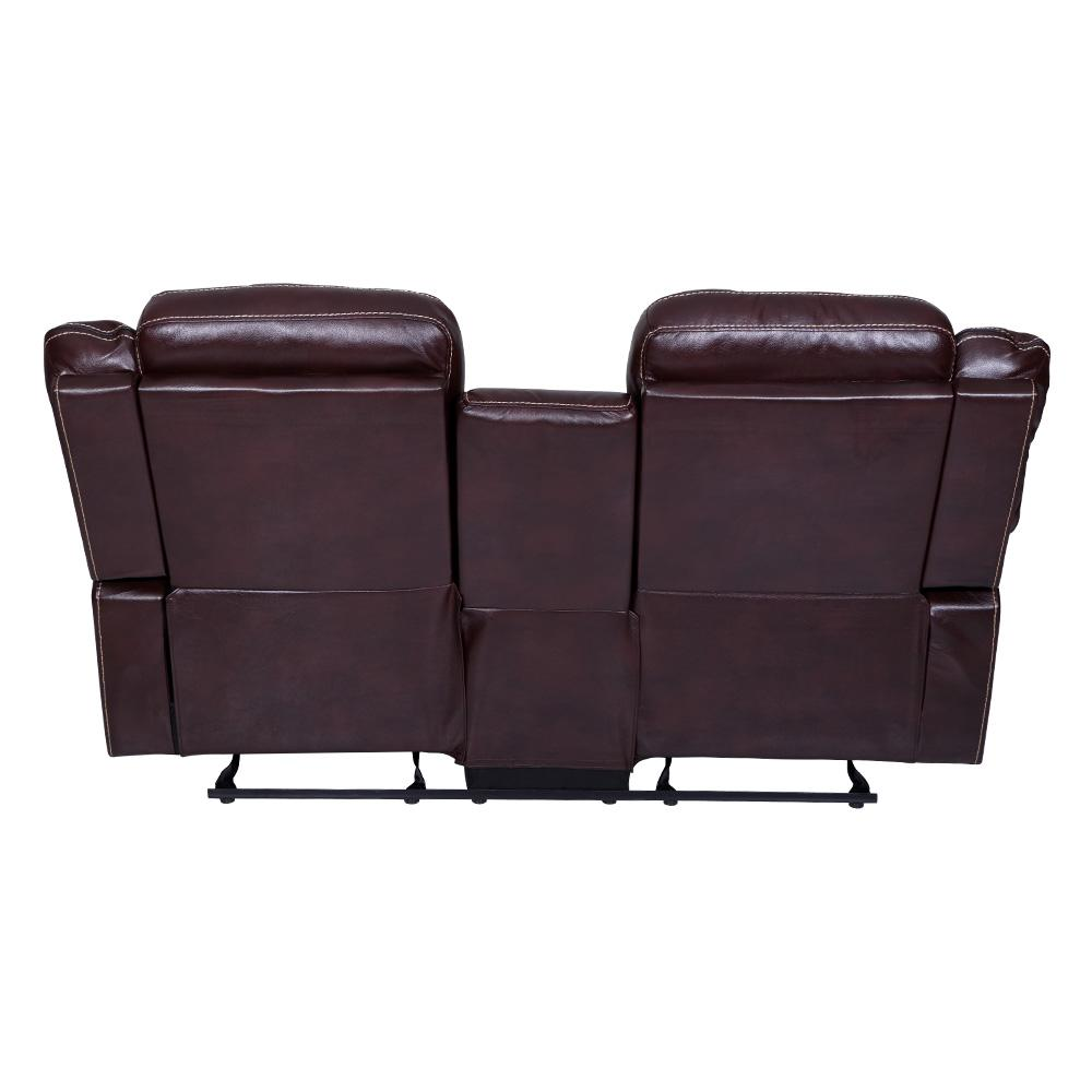 Recliner quality