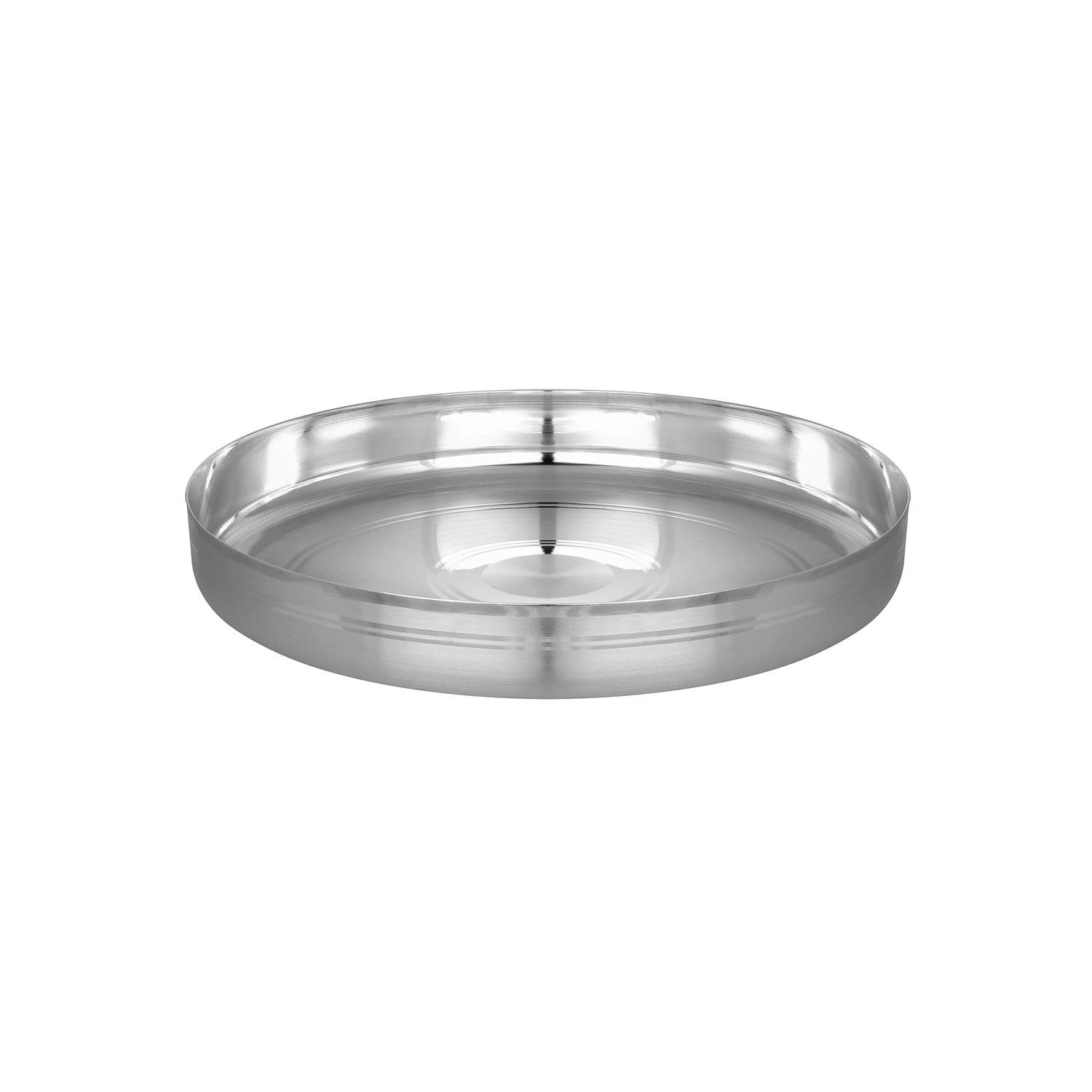 Silver Plate 92 5 Purity