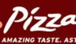 Restaurants,Pizza Hut,Pizza Hut Gift Voucher