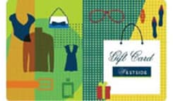 Apparel & Accessories,Westside,Westside e-Gift Card