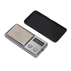 Pocket Electronic Mini Digital Scale Online