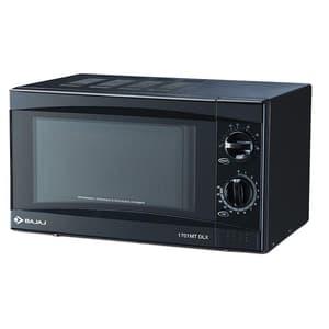 Home Appliances Major Appliances Microwave