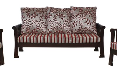 Sofa Sets Online Shopping Store Buy Furniture Sofa Sets In India At Best Price