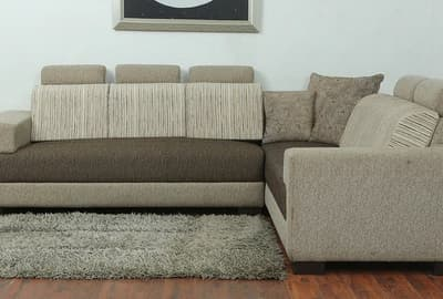 Sofa Sets Online Ping