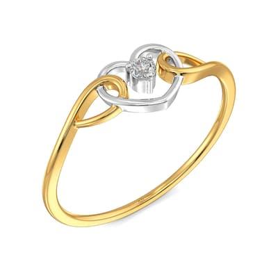 Buy Wedding Jewellery Online Joyalukkas Online,Creative Logo Design Ideas For Graphic Designers Png