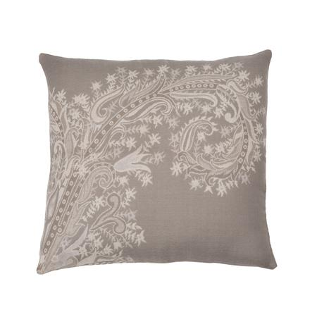 Global Village Cushion Cover