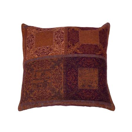 Real Regal Cushion Cover