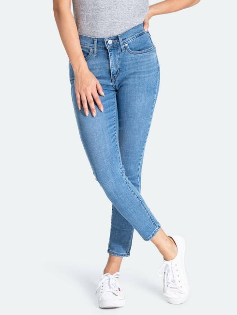 levis-311-shaping-skinny-ankle-jeans