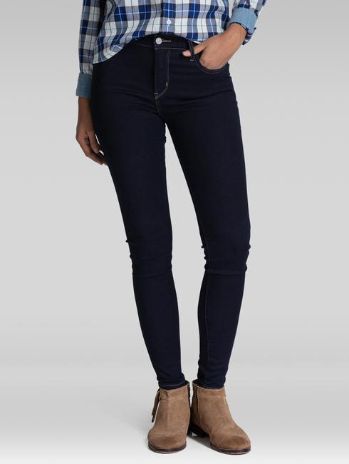 levis-720-high-rise-super-skinny-jeans