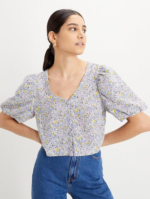levis-holly-blouse