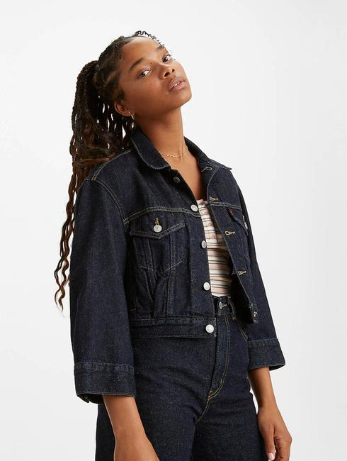 levis-loose-sleeve-trucker-jacket