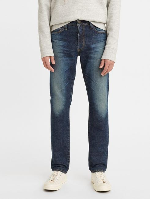 levis-levis-made-crafted-511