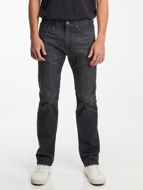 levis-levis-mens-505-regular-jeans