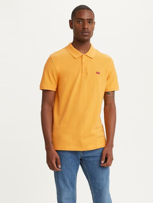 levis-levis-mens-housemark-polo-shirt