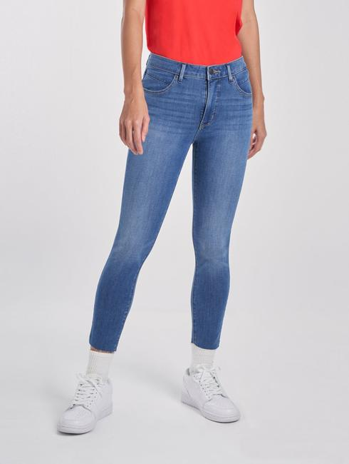 levis-levis-womens-revel-shaping-high-rise-skinny-