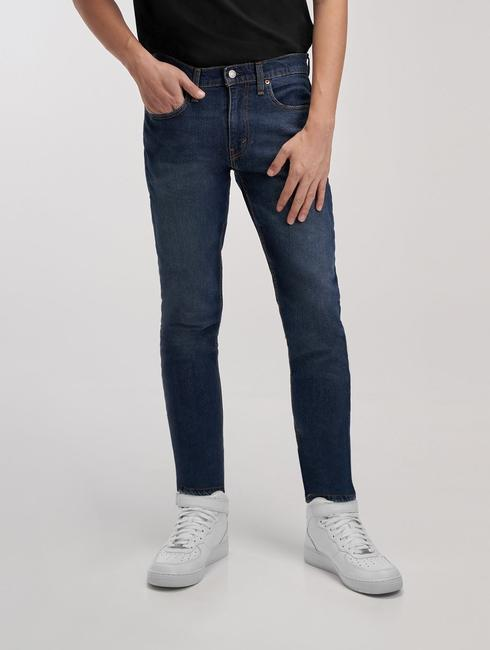 levis-mens-512-slim-tapered-jeans