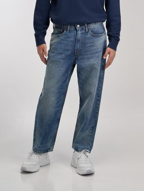 levis-mens-stay-loose-cropped-jeans