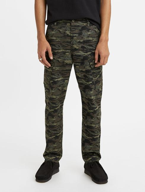 levis-mens-xx-tapered-cargo-joggers