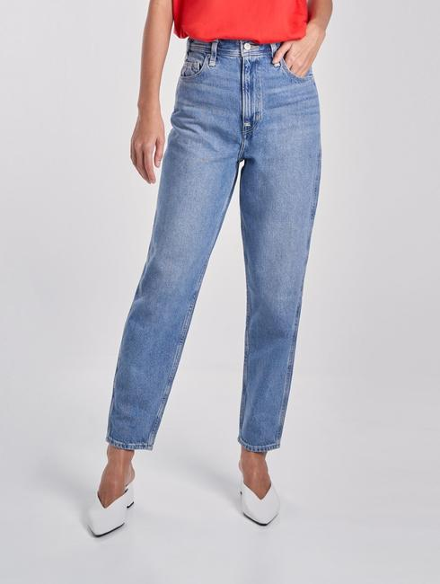levis-womens-high-loose-taper-jeans