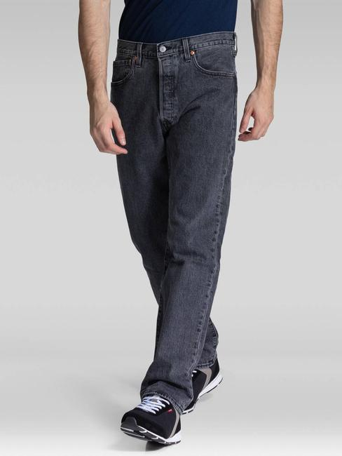 Levi's-501® '93 Straight Jeans