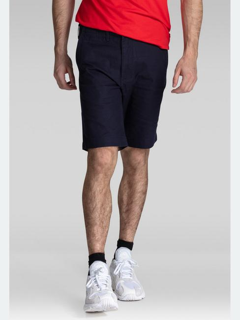 Levi's-502™ Regular Taper Fit Chino Shorts
