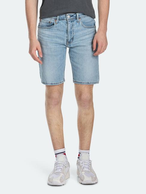 Levi's-502™ Taper Fit Shorts