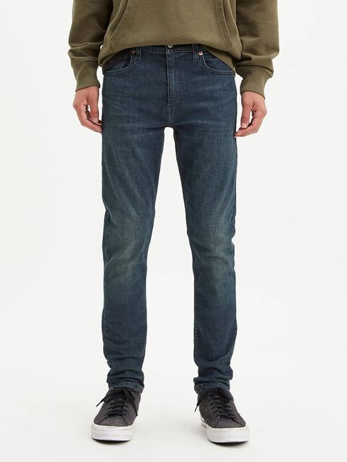 Levi's-512™-Slim-Taper-Fit-Jeans