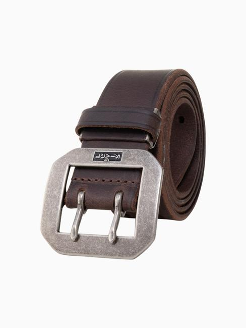 Levis-Levi's-Leather-Belt
