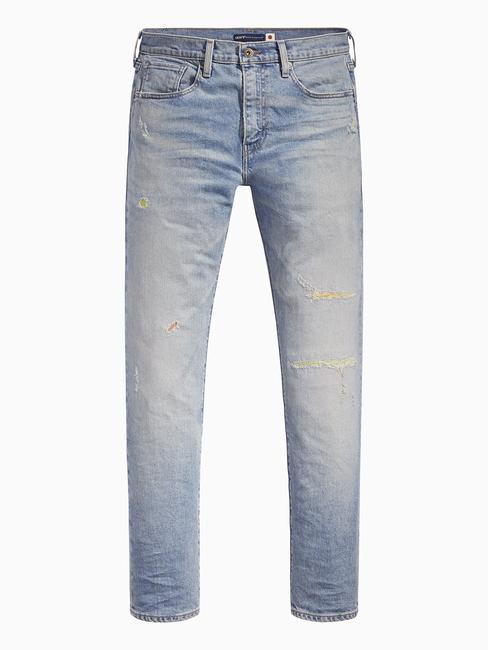 Levi's Levi's® Made & Crafted® 502™ Taper Fit Jean