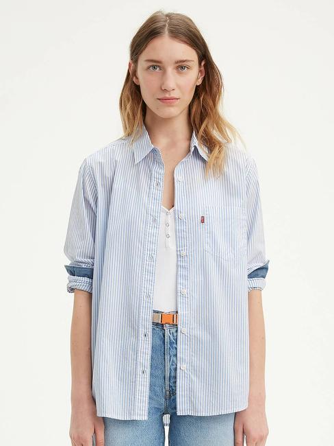 Levi's-Ultimate-Boyfriend-Shirt