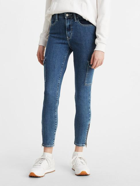 levis-721-skinny-ankle-utility-jeans