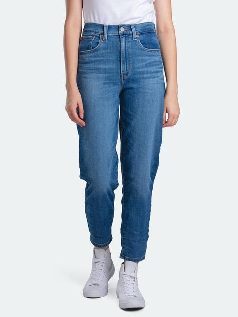 levis-high-waisted-boyfriend-jeans
