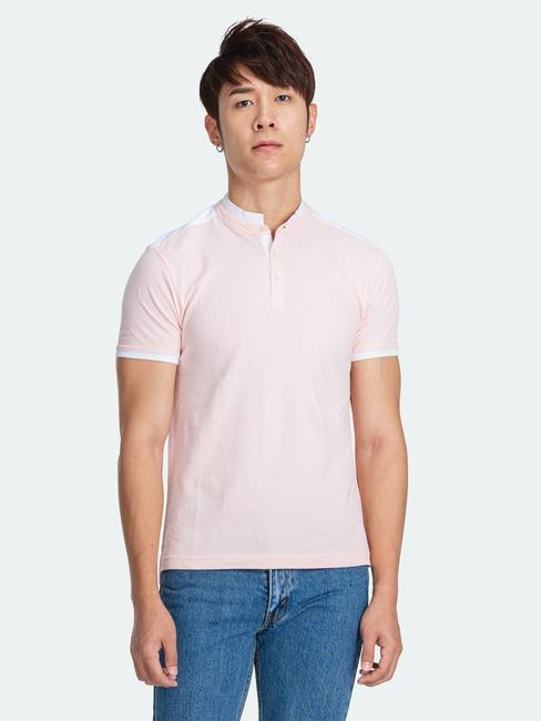 levis-colourblock-polo-shirt