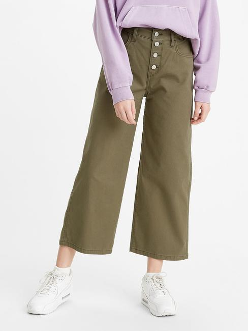 levis-mile-high-wide-leg-pants-with-buttons