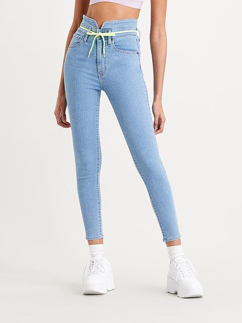 levis-womens-mile-high-ankle-extreme-stretch-pants