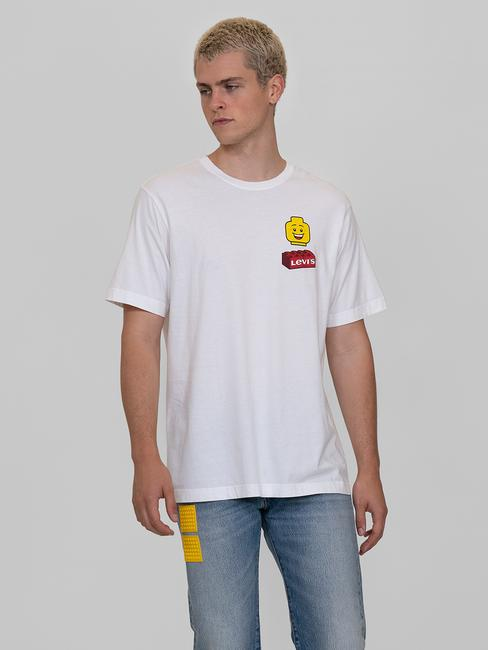 levis-lego-group-x-levis-mens-relaxed-graphic-tee