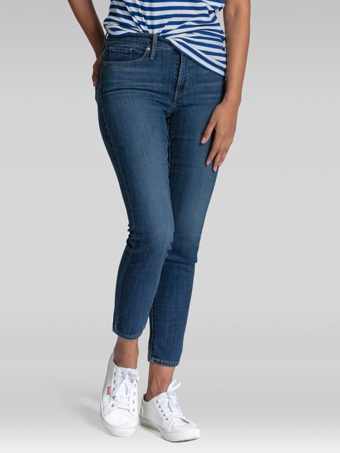 Levi's-311-Shaping-Skinny-Jeans