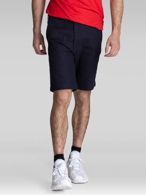 Levi's-502™-Regular-Taper-Fit-Chino-Shorts