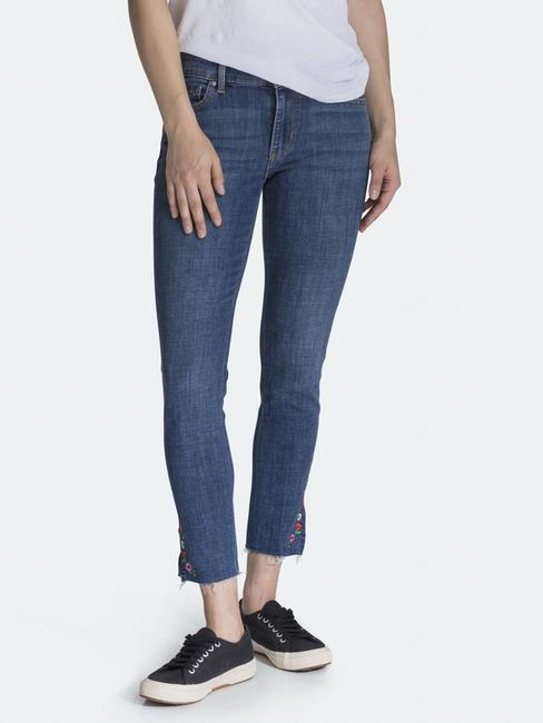 Levi's-711-Ankle-Skinny-Jeans