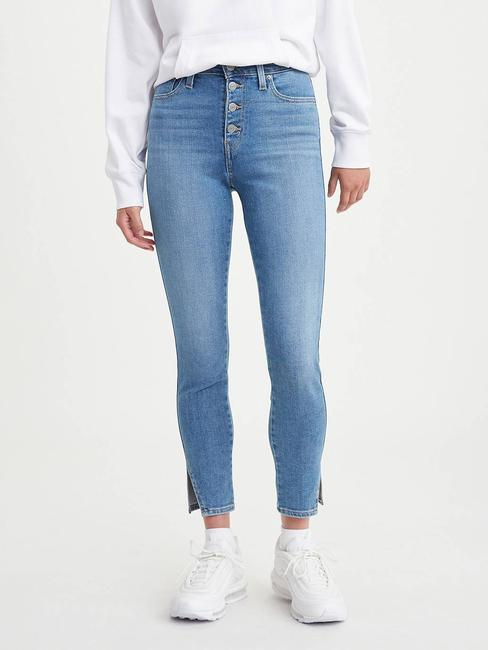 Levi's-721-High-Rise-Skinny-Ankle-Jeans-With-Expos