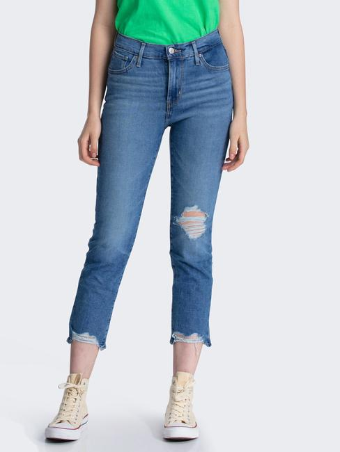 Levi's-724-High-Rise-Straight-Cropped-Jeans