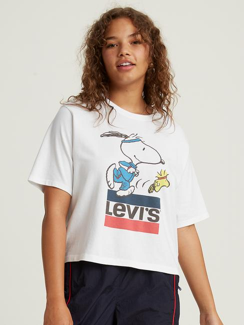 Levis-x-Peanuts-Graphic-Boxy-T-Shirt