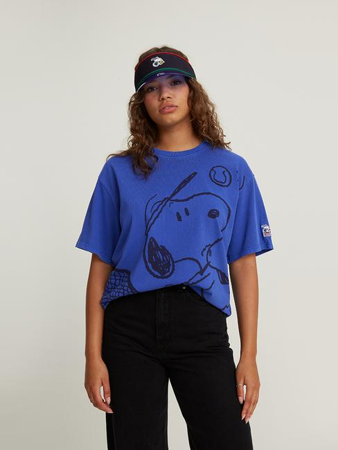 Levis-x-Peanuts-Relaxed-Oversized-Graphic-T-Shirt