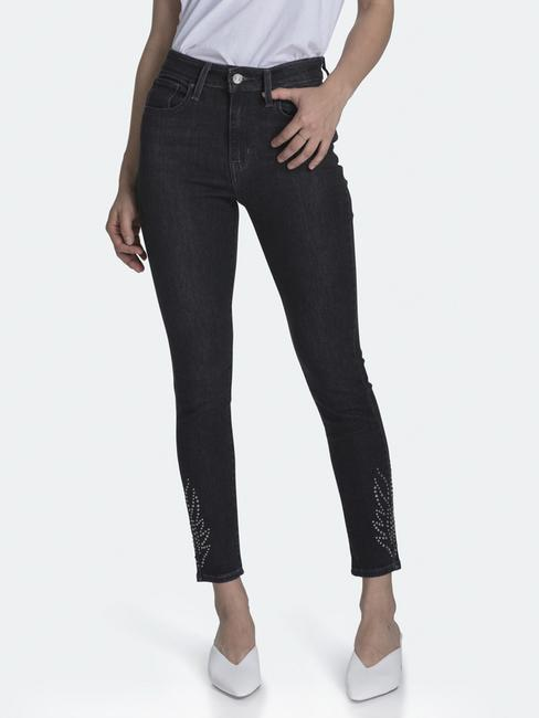 Levi's-721-High-Rise-Skinny-Ankle-Jeans