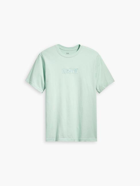Levis-Relaxed-Graphic-Tee