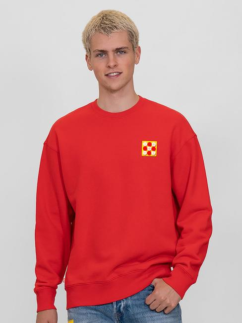levis-lego-group-x-levis-mens-relaxed-crewneck-swe